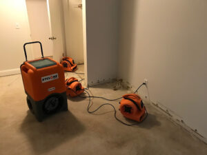 911 restoration sanitization cleaning services western maryland